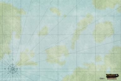 Costco Map