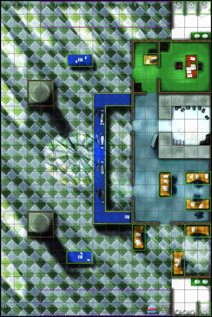 DC6_Map
