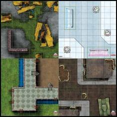 dc_map2