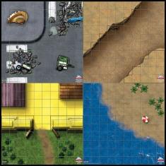 dc_map3
