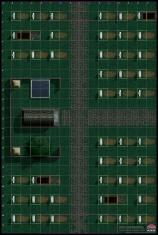 HC_Graveyard_Map