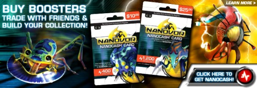 Nanocash_Static