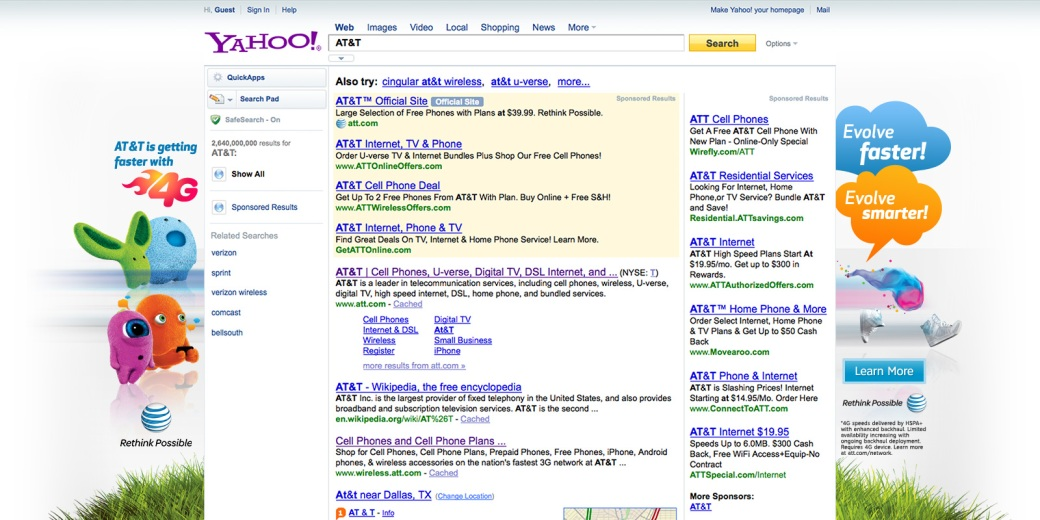 YahooWallpaper_4G_v2